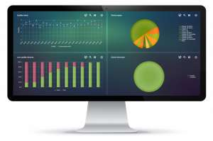 MAF NMS Unified Communications Device Management System
